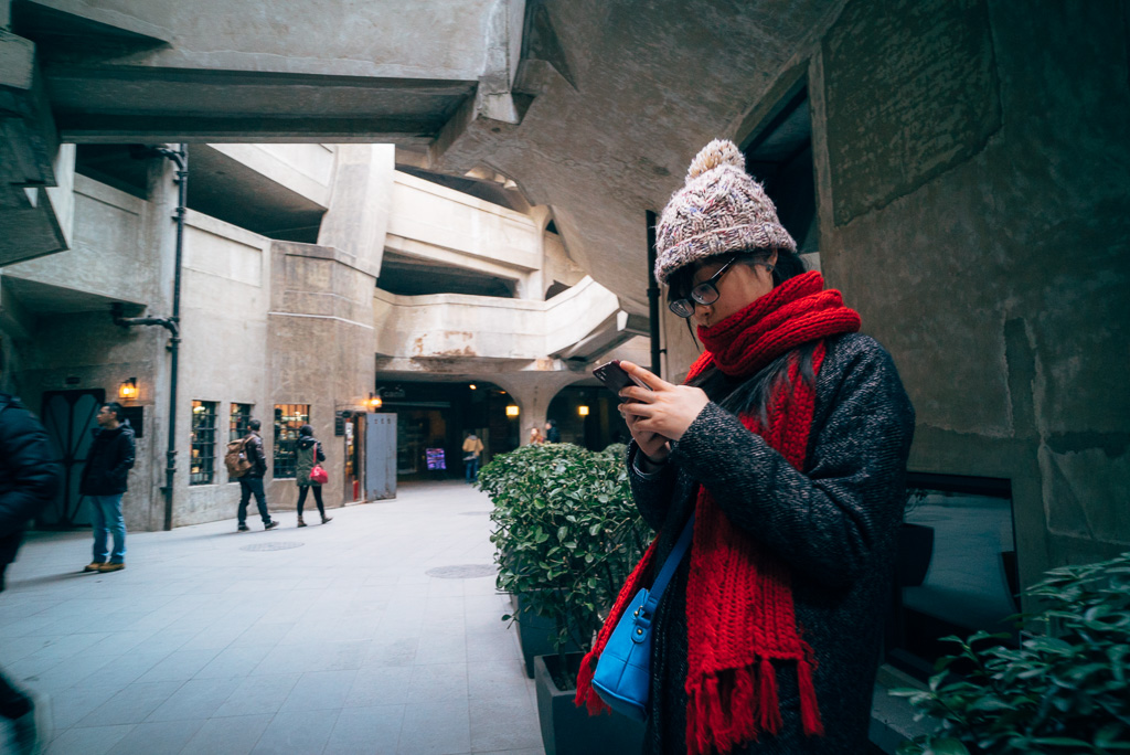 20150102-141734-_DSC1327 by Gino Zhang, on Flickr
