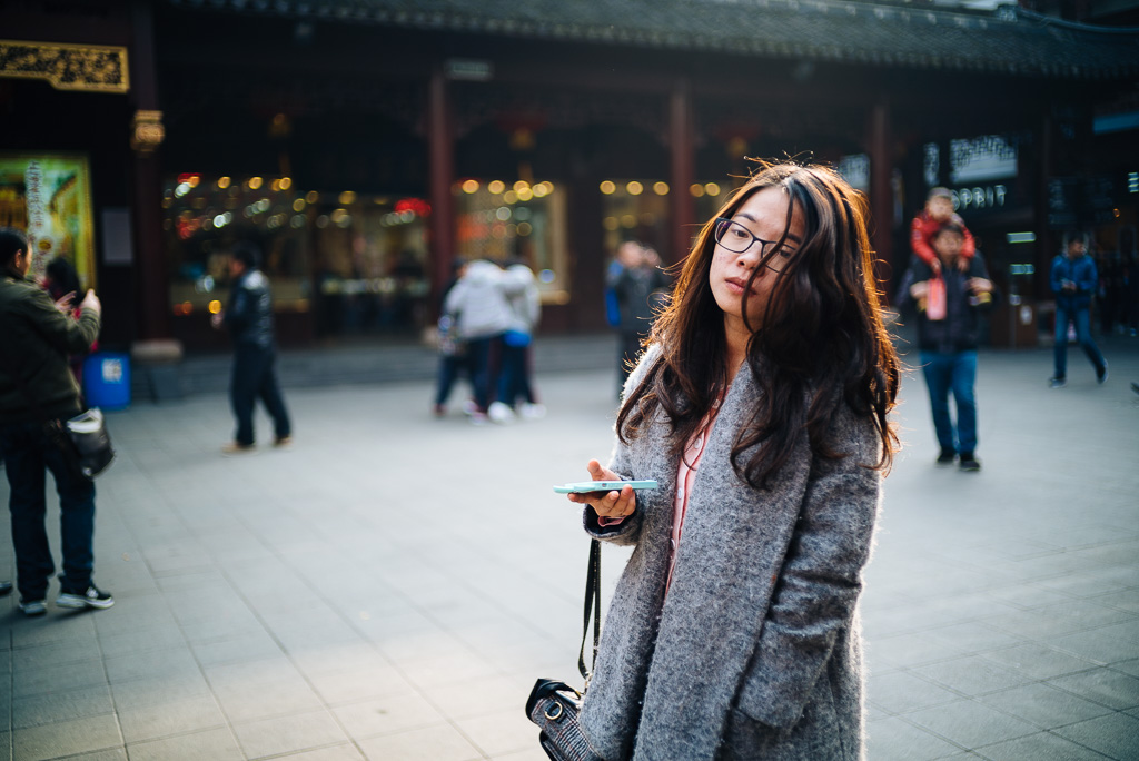 20150118-144004-_DSC2439 by Gino Zhang, on Flickr