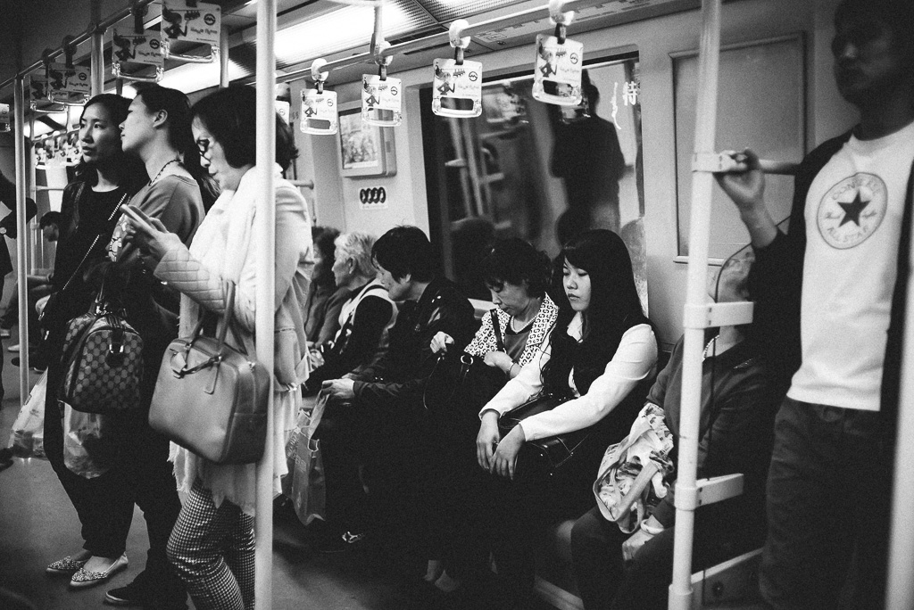 20150429-154714 by Gino Zhang, on Flickr
