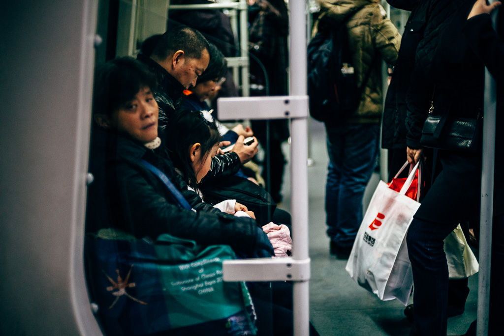 20141224-121513-_DSC0576 by Gino Zhang, on Flickr