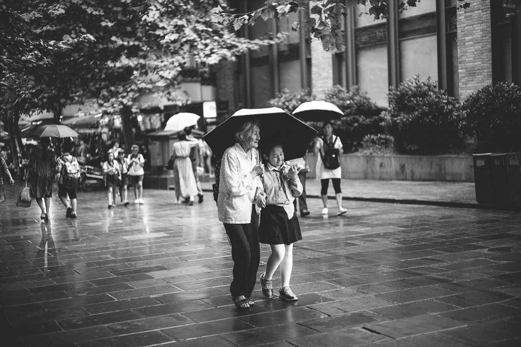 """""""20160912-161307_00664"""" by Gino Zhang, on Flickr, on 500px"""